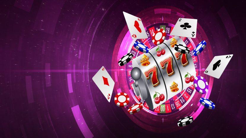 Cara Memainkan Judi Slot Online Dengan Baik Dan Benar